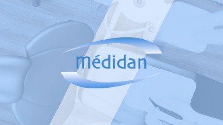 Financez vos investissements avec Medidan