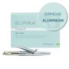 Seringue Sopira Citoject Aluminium Heraeus