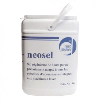Neosel - 5L Dr Weigert