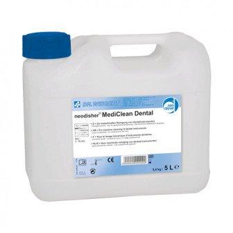 Neodisher Mediclean Dental - 5L / Dr Weigert