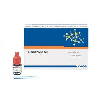 Futurabond M+ - Flacon de 5ml Voco