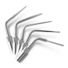 Inserts Start-X compatible Satelec / Dentsply Maillefer