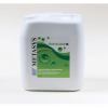 Green & Clean SK - Recharge bidon de 5L / Metasys