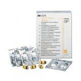 Relyx Unicem Aplicap Recharge 50 capsules 3M