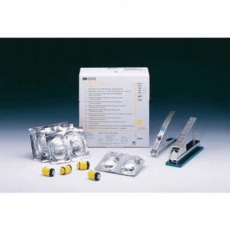 RelyX Unicem Maxicap Boîte standard 3M