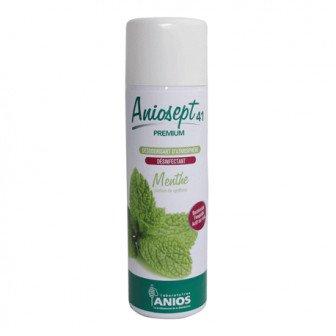 Aniosept 41 Premium - 400ml / Anios