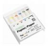 Pointes de papier Top Color ISO - Boite de 200  Roeko