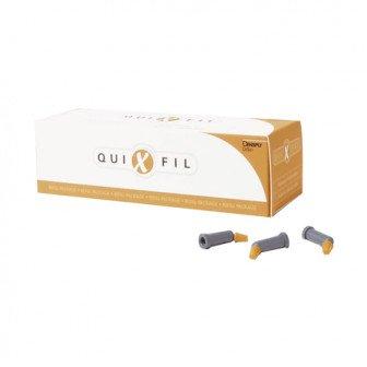 Quixfil - 20 compules de 0,28g  Dentsply Sirona