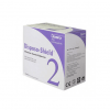 Disposa-shield N°2 - 250 gaines Dentsply