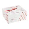 EQUIA Forte Promo Pack 100 capsules GC