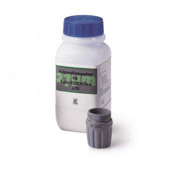 Poudre RONDOflex 27 microns 1kg Kavo