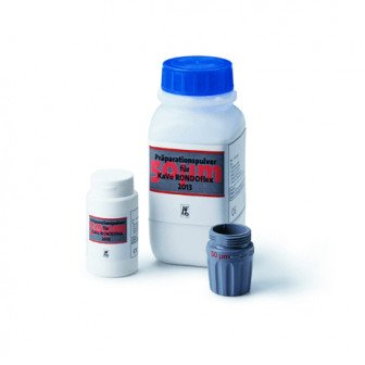 Poudre RONDOflex 50 microns 1kg Kavo