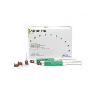Apexit Plus - Coffret  Ivoclar Vivadent
