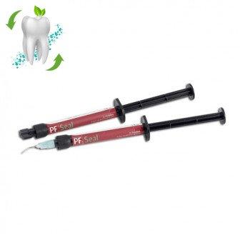 PF Seal 2 seringues de 1,8g Elsodent