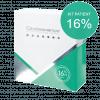 Opalescence PF - Kit Patient 16% 8 seringues de 1,2ml / Ultradent