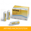 Affinis MicroSystem 4x25ml Coltene