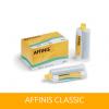Affinis Classic 2x50ml Coltene