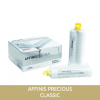 Affinis Precious Classic 2x50ml Coltene