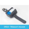 ERGO Réassort mousses 2x24u Générique International