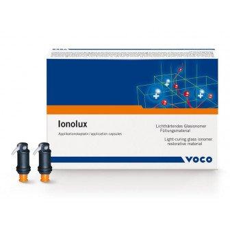 Ionolux 50 capsules Voco