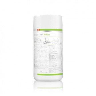 Prosept Wipes Tub 1 boîte vide pour lingettes Hygiène360