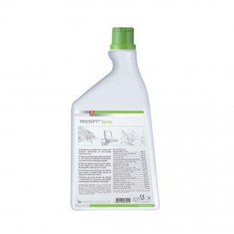 Prosept Spray 1L désinfection surface Hygiène360