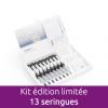SYNERGY D6 - Kit édition limitée seringues (x13) / Coltene