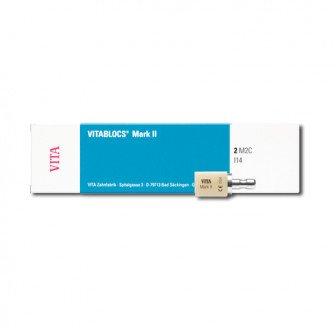 Vitablocs Mark II - Boîte de 5 blocs VITA