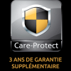 Care-Protect 3 ans extension de garantie pour capteurs RVG Carestream