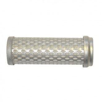 Filtre à air pour compresseur / Cattani