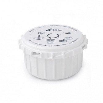 Cassette récupérateur amalgame AZ 50 - VSA 300 - VSA 300S Dürr Dental