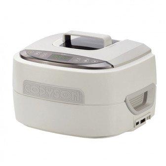 Cuve à ultrason - 2.5L / Codyson