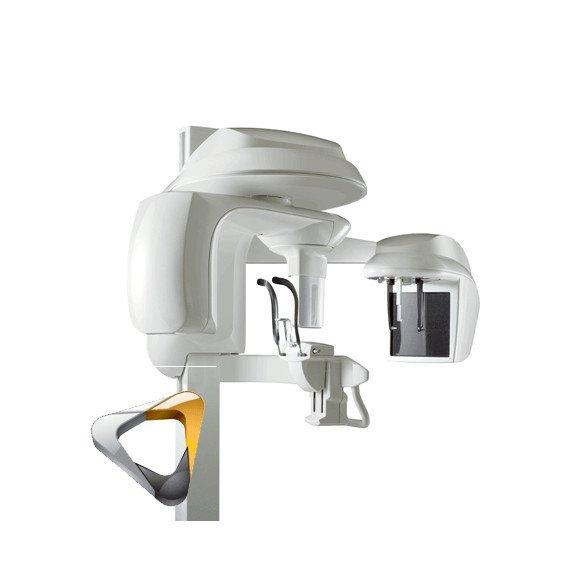 Radio 3D Cone Beam CS9000 OCCASION Carestream