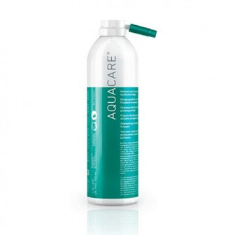 Aquacare 500ml Bien Air