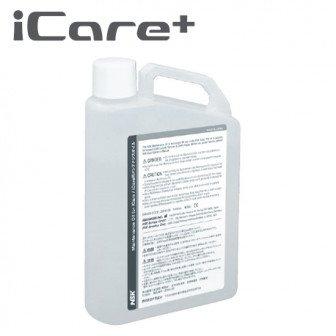 Huile de maintenance pour iCare & iCare+  1L NSK