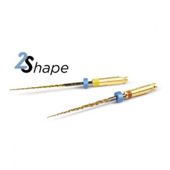 2Shape GP Point TS2 - 60u / Micro Méga