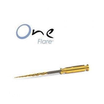 One Flare N°25 9% L17 Classic Stérile 5u Micro Mega