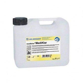 Mediklar - 5L / Neodisher