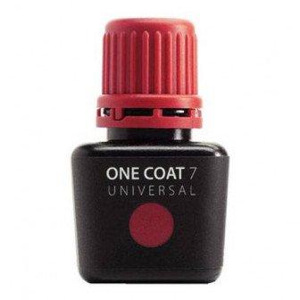 One Coat 7.0 Universal flacon 5ml Coltene