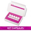 Filtek Universal Restorative Kit 90 capsules 3M