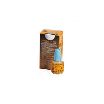 Gradia Core Liquide B 1,5ml GC