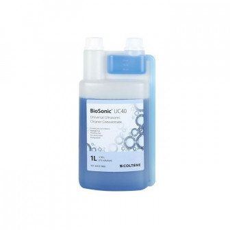 Solution Biosonic UC 40 - 1L / Coltene