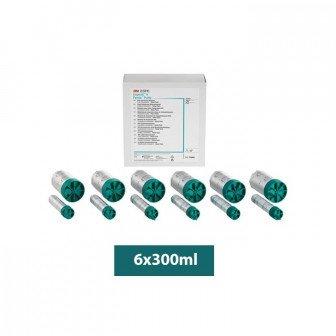 Imprint 4 Penta Value Pack boîte triple 6x300ml 3M