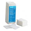 Compresses non-tissées 5x5cm 4 plis - 1000u / Medibase