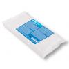 Lingettes recharge - 100u / Medibase
