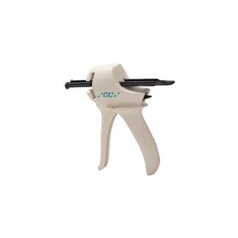 Gradia Core Pistolet applicateur GC