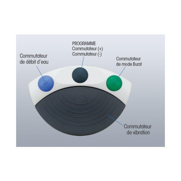 Moteur Implantologie Surgic Pro/ Surgic Pro + NSK