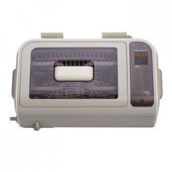Cuve à ultrasons 6L + accessoires Codyson