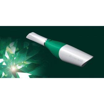 Planmeca Emerald