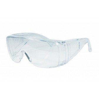 Lunettes de protection antibuée - Medistock